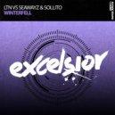 LTN Vs Seawayz & Sollito - Winterfell (Extended Mix)