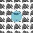 Benjamin Fröhlich - Ghost Orchid (Cleveland Remix)