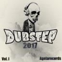 DJ Harrikein - Winter (Original Mix)