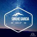 Sinuhe Garcia - Dark Space