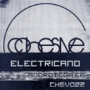 Electricano - Expansion (Original Mix)