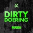 Dirty Doering - Stompie (Original Mix)