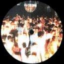 Joseph Terruel - Unity (Original Mix)