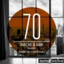 Inache & Kari - Don\'t Stop (Tommy Mc Remix)