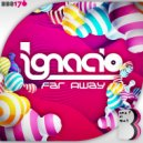 DJ Ignacio - Traveling Soul (Original Mix)