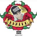 Khaled - Cookin Hardala (Prod. by Cookin Soul)