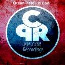 Ocean Haze & Alien MNML - 3 A.M. (Original Mix)