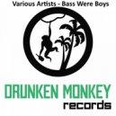 Dani San - Dow Ba Ba Dope (Original Mix)