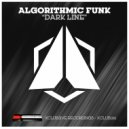 Algorithmic Funk - Cocain (Original Mix)