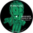 Massud Matin & Origins Of Time - The Dynamic City (Original Mix)