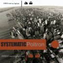 Systematic - Poltron (Original Mix)