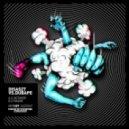 Disaszt, DubApe - Razor (Original Mix)