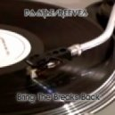 Boothe/Reeves - Bring The Breaks Back