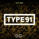DMR - Out (Original mix)