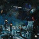 D. Batistatos - After Dark (Original mix)