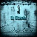 Dj Dagaz - Deep dive 12