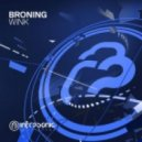 Broning - Wink (Extended Mix)