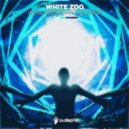 White Zoo feat. Jacky Kanlop - Leaving Tomorrow (VIP Mix)