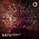 Satl - Side By Side (Original mix)