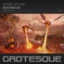 Daniel Skyver - Heatwave (Original Mix)