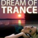 Max Vacances - Dream of Trance #8