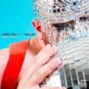 Hard Ton feat. Spiller - Right Now (Dimitri From Paris & DJ Rocca Erodiscotique Dubstrumental)
