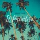 House Of Praise - El Paradise (Original Mix)