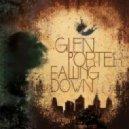 Glen Porter - Need Itself (Original mix)