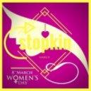 Stopkin  - Women\'s Day