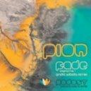 Pion - Radost (Pacco & Rudy B Remix)