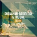 Shanahan, Radiology, Th3 One, Max Landry - Refuse (Extended Mix)