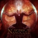Nanocult - Song in the wind (Original mix)
