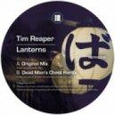 Tim Reaper - Lanterns