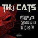 Th3 Cats & Nick Thayer - Money (Original Mix)