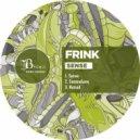 Frink - Sense (Original Mix)