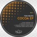 Tom Neatis - Horizons (Enrico Bellan Remix)