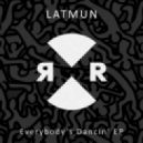 Latmun - That's Good (Original Mix)