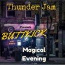 Buttkick - Must Loop (Original Mix)