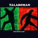 Talaboman - Loser's Hymn (Original Mix)