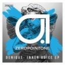 Denique -  Imperceptible Movement (Original Mix)
