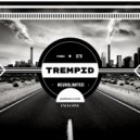 TREMPID - Mosquito Bass (Original Mix)