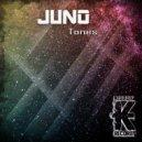 Tones - Juno (Original Mix)
