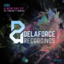 Obi - Hymalaya (Original Mix)