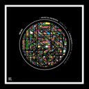 Marcus Bowden & Stranjah - Don't Go (Stranjah Remix)