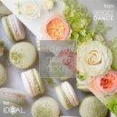sergey_dance - Ideal Music 0007