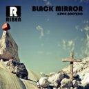 Kevin Acevedo - Black Mirror