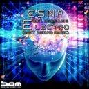 Esna - Mental Noise Cocaine