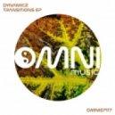 Dynamicz - Celestial (Original mix)