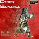 DeDrecordz - Titanium Armor (Original mix)