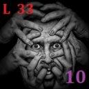 QWER - L33   Ten (mix) (Original mix)